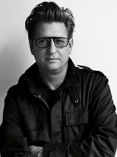 Magnus Marding Photographer